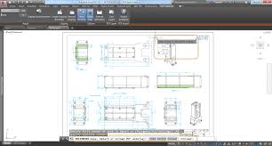 what s new in autocad 2017