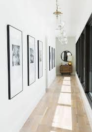 cool hallway lighting. Cool Hallway Lighting. Best 25+ Lighting Ideas On Pinterest | Light Intended For O