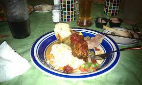 Fog Light Restaurant Rock Island Tn Id Eat It The Foglight Foodhouse Rock Island Tn