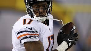 2016 Fantasy Football Depth Charts Chicago Bears Pff News
