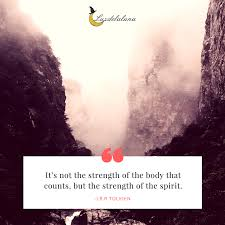 Stronger Quotes Impressive 48 Great Quotes About Being Strong Luzdelaluna