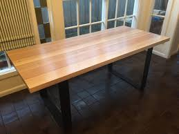 round timber dining table melbourne tables