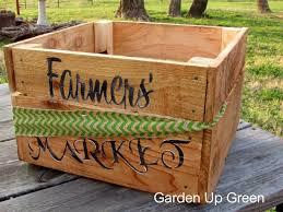 cedar garden box. DIY Cedar Garden Box