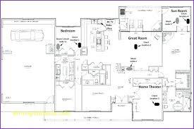 office floor plan design. Office Design Layout Software Online Drawings Full Size Of Home Floor Plan
