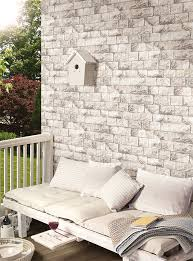 outdoor wall tiles