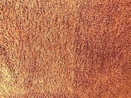 orange and grey area rug black and orange rug burnt area rugs small round grey orange and grey area rug