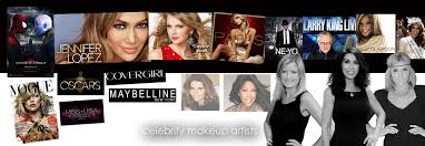 they will guide you every step of the way give you feedback and the tools needed to awaken the makeup artist within