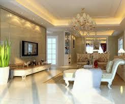 New Interior Designs For Living Room Home Design For Living Room Jottincury