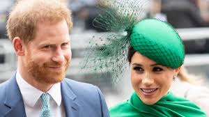 We can tune in sunday at 8. Where Canadians Can Watch Meghan Markle Oprah Special