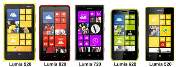 nokia lumia 520 price list. the nokia lumia range \u2013 which is best for purpose and budget ? 520 price list