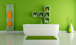 bathroom colors green. Green-bathroom-decorating-ideas-picture-Holm Bathroom Colors Green I