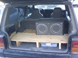 speakers in rear hatch jeep cherokee forum speakers in rear hatch 13293 348442531324 500741324 3669504 2682316 n jpg