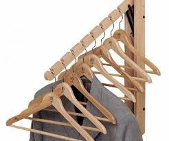 Vertical Wall Coat Rack Smashing Standing Coat Racks Tradingbasis Plus Furniture Standing 100