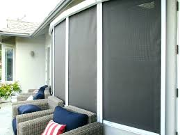 motorized blinds home depot solar screens home depot solar screens shading motorized blinds amazing home depot motorized blinds