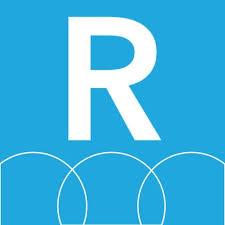 revionics companies mobile analytics index