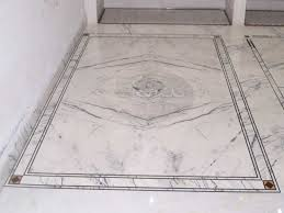 indian satwario marble flooring indian satwario marble flooring