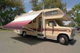 watch more like 1987 fleetwood tioga 1987 fleetwood tioga 1987 fleetwood tioga arrow motorhome 12 995