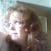 Victoria Fritz Phone Number, Address, Public Records | Radaris