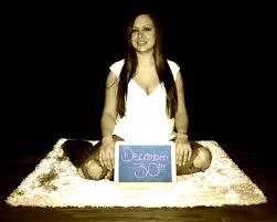 My beautiful S-I-L | Beautiful s, Formal dresses, Sleeveless ...