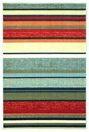 bed bath and beyond area rugs 8x10 rug pad bed bath and beyond standard recycled fiber