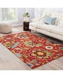 home and furniture lovely area rug 9x12 in contemporary com area rug 9x12