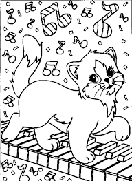 Small Picture 25 unique Lisa frank coloring books ideas on Pinterest Kids