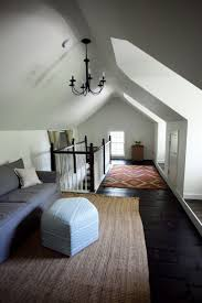 Bedroom  Attic Bedroom Conversion Design Ideas  Attic Bedroom - Attic bedroom