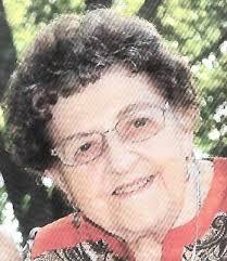 Paula Bradley Obituary (1929 - 2020) - The Cincinnati Enquirer