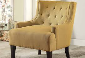 Burgundy Accent Chair Yellow Accent Chairs Peugennet