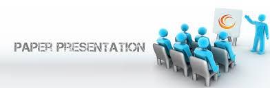 rishvaz paper presentation topics