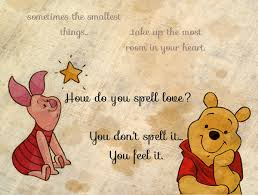 Alice From Wonderland On Twitter Winnie The Pooh Is Wiser Than Any