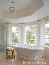beautiful traditional bathrooms. + enlarge beautiful traditional bathrooms