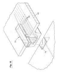 Beautiful siemens sub panel wiring diagram images wiring diagram