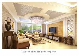 gypsum ceiling designs for living room. 51 gypsum ceiling designs for living room ideas 2016 y