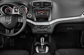 fuse box 2013 dodge journey 2010 dodge journey fuse box location 2013 dodge journey fuse box location 2014 dodge journey reviews and rating motor trend fuse box 2013 dodge journey fuse box 2013 2013 Dodge Journey Fuse Box Location