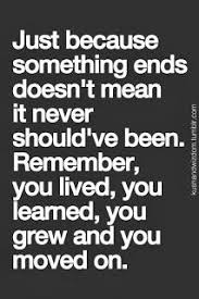 quotes about living life and having no regrets. live, learn, grow, move on! my life motto :-) quotes about living and having no regrets u