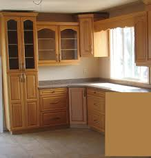 Living Room Cabinets Built In Built In Living Room Cabinet Videos Built In Cabinets For Living