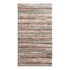 area rug teal accent rug black brown rug target rugs blue cotton accent rugs black