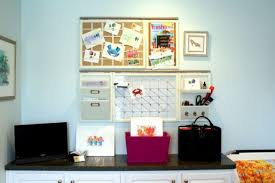office desk organization tips. Office Organization Tips Home Desk Organization. Stylish With Open