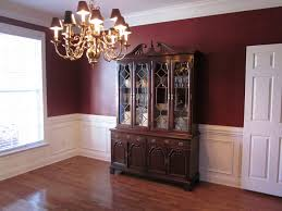 Living Room And Dining Room Paint Dining Room Paint Colors Dark Wood Trim Orginally Colors Amazing