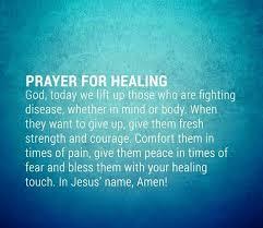 Prayer Quotes For Strength Inspiration Prayer For Healing Quotes Inner Strength The Random Vibez