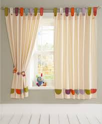 Stylish Curtains For Bedroom Kids Bedroom Curtain Ideas Homes Design Inspiration