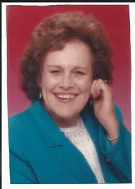 BEVERLY JANE CALLAHAN ASHBY May 2,1945 -... - ICS Cremation and Funeral  Home | Facebook