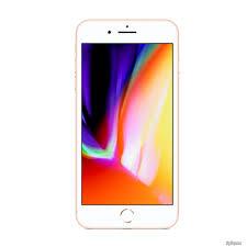 Iphone 7 Plus 32G, 8 Plus 256G chưa active xách tay Mỹ - Post15167