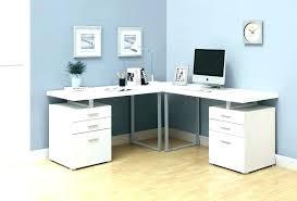 computer desks office depot. Office Depot Desk Furniture Awesome For Computer Desks At Inside Uk