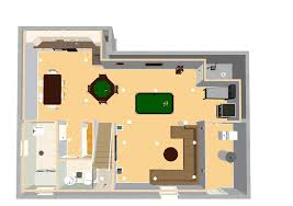 basement designs plans. Fine Basement Basement Remodeling Design Plan 2 2 Intended Basement Designs Plans E
