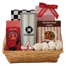 forms supply inc from charlotte nc usa make a bold impression with cookie gift basketscookie