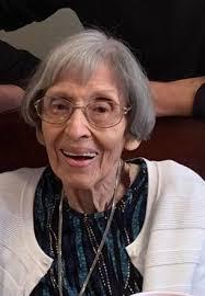 Rosalia Lopez Obituary - Houston, TX