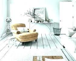 bedrooms decorating ideas. Plain Ideas Ations Cottage Style Decor Bedrooms Decorating Ideas Ating With Bedrooms Decorating Ideas