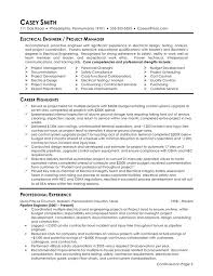 Yours Sincerely finance assistant cover letter Good luck with your job  applications